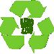Recicláveis